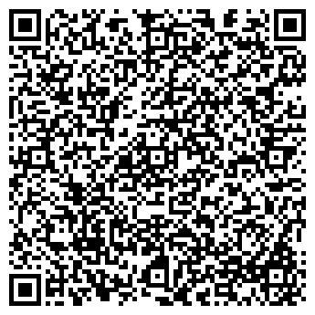 QR-код с контактной информацией организации Станкоимпорт