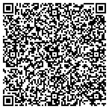 QR-код с контактной информацией организации Гомельтранснефть Дружба, РУП