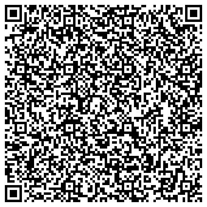 QR-код с контактной информацией организации Гомельский завод пусковых двигателей имени П. К. Пономаренко, ОАО