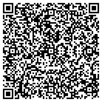QR-код с контактной информацией организации БелКМ, ООО