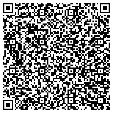 QR-код с контактной информацией организации УЧЕБНО-ОПЫТНОЕ ХОЗЯЙСТВО СЕЛЬСКОХОЗЯЙСТВЕННОГО ИНСТИТУТА