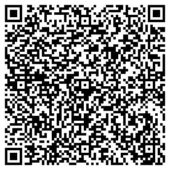 QR-код с контактной информацией организации АвитэксАльянс, ООО