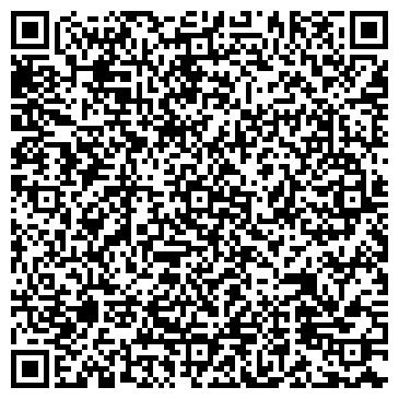 QR-код с контактной информацией организации Микрон, Торговый дом, ООО