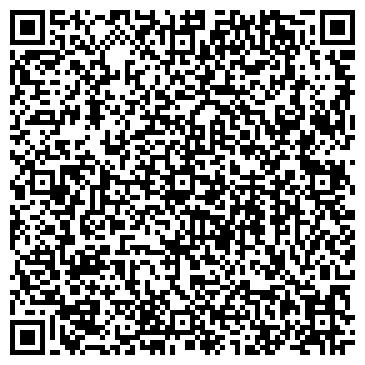 QR-код с контактной информацией организации Галика АГ, представительство
