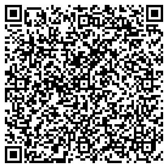 QR-код с контактной информацией организации СпецТехИнвест, ООО