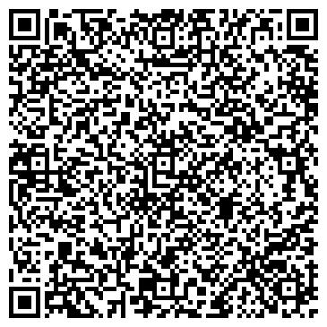 QR-код с контактной информацией организации Ротакон, ЧТУП