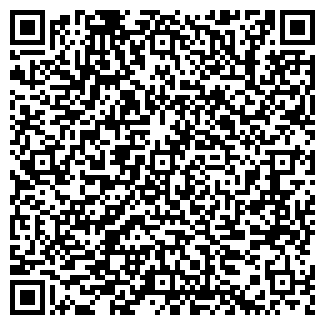 QR-код с контактной информацией организации Юсинта-М, ЧП