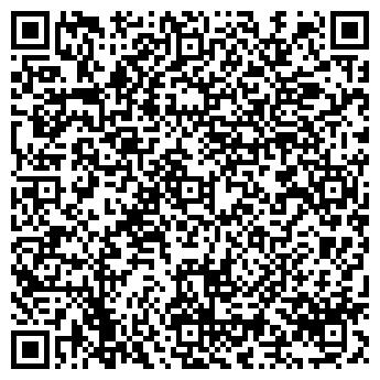 QR-код с контактной информацией организации Лимэкс, ООО