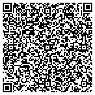 QR-код с контактной информацией организации Саливончик Н. В., ИП