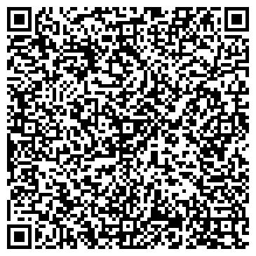 QR-код с контактной информацией организации Редукторные механизмы, ООО