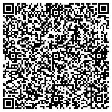 QR-код с контактной информацией организации Технолог, УЧТПП