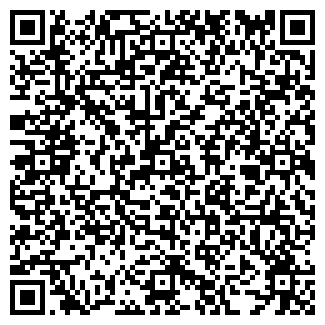 QR-код с контактной информацией организации Публичное акционерное общество Древко
