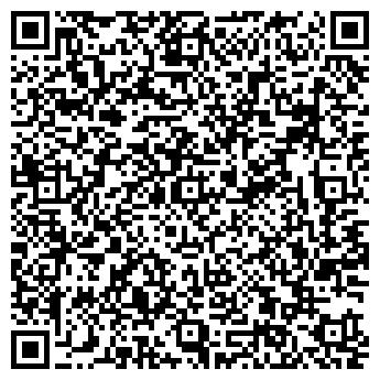 QR-код с контактной информацией организации Станкилэнд