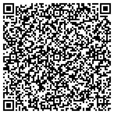 QR-код с контактной информацией организации Общество с ограниченной ответственностью ООО НПФ «Сварконтакт»