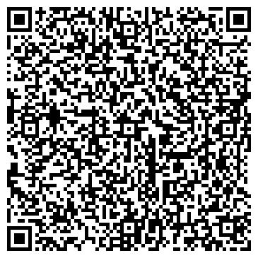"""QR-код с контактной информацией организации Частное предприятие НПЧП """"Политехник"""""""