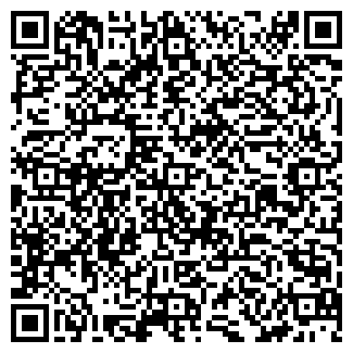 QR-код с контактной информацией организации АСПАС