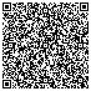 QR-код с контактной информацией организации ЕКОСЕПТИК