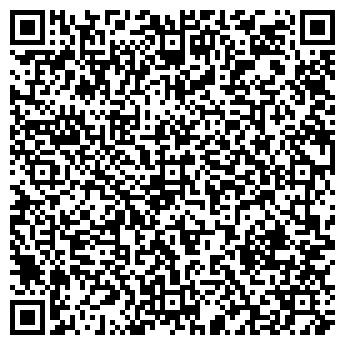 QR-код с контактной информацией организации П. П. Сидоренко О. В.