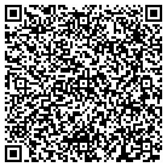 QR-код с контактной информацией организации Предприятие с иностранными инвестициями ООО «ПКФ ПромСистем»