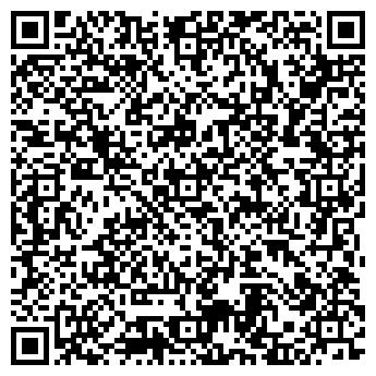 QR-код с контактной информацией организации «Сварочник»