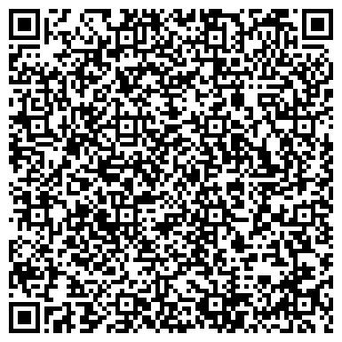 """QR-код с контактной информацией организации Склад-магазин """"МастерСварка"""""""