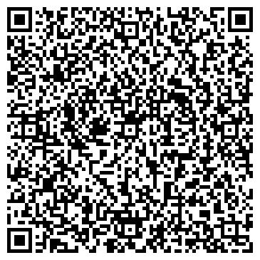 QR-код с контактной информацией организации ЧП Потомахин А.Ю.