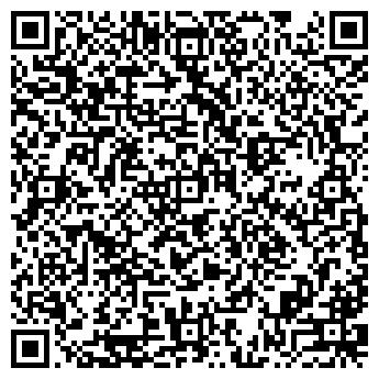 QR-код с контактной информацией организации Общество с ограниченной ответственностью ТОВ «УКРПАЛЕТА»