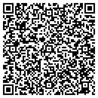 QR-код с контактной информацией организации ФОП Тимчук
