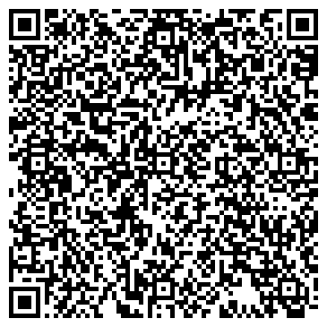 QR-код с контактной информацией организации Общество с ограниченной ответственностью ИНДУКО-УКРАИНА