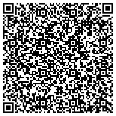 """QR-код с контактной информацией организации ООО""""Техоборудование-Днепр"""""""