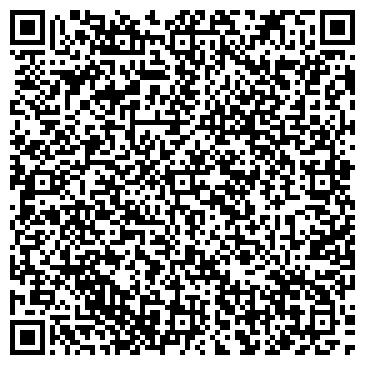 QR-код с контактной информацией организации ДЕТСКАЯ ШКОЛА ИСКУССТВ № 2