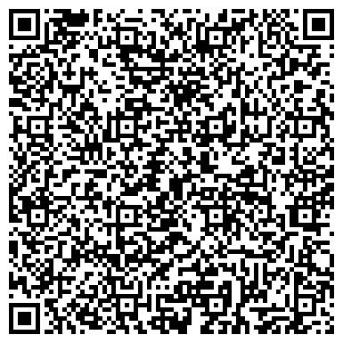 QR-код с контактной информацией организации Товариство з обмеженою відповідальністю