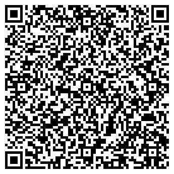 """QR-код с контактной информацией организации ООО""""ПАРМА LTD»"""