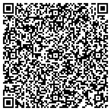 """QR-код с контактной информацией организации Частное предприятие Торговый дом """"Argus"""""""