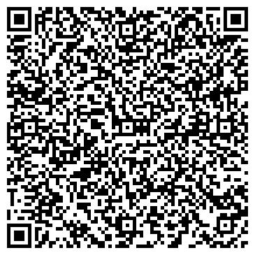 QR-код с контактной информацией организации ПАО «УкрПКТИлеспром»