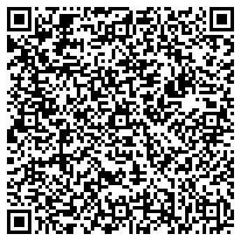 QR-код с контактной информацией организации Частное предприятие ЧП «Tерен-2»