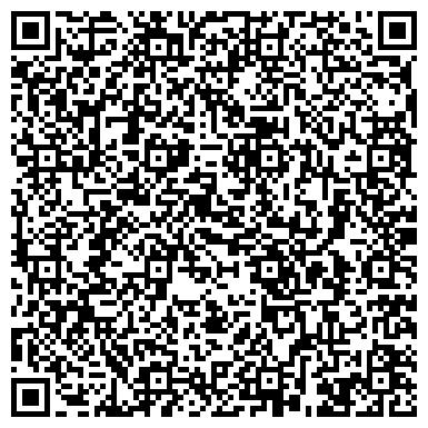 QR-код с контактной информацией организации Представительство «Да Конг Интерпрайз Со., Лтд» в Украине