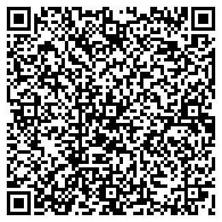 QR-код с контактной информацией организации СTANKИ
