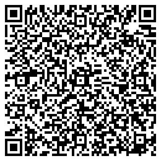 """QR-код с контактной информацией организации ЧП """"Нержа"""""""