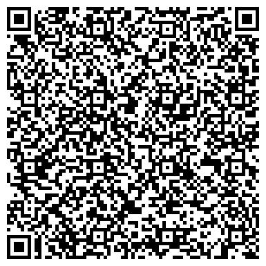 QR-код с контактной информацией организации ЗУЕВСКИЙ ЭНЕРГОМЕХАНИЧЕСКИЙ ЗАВОД