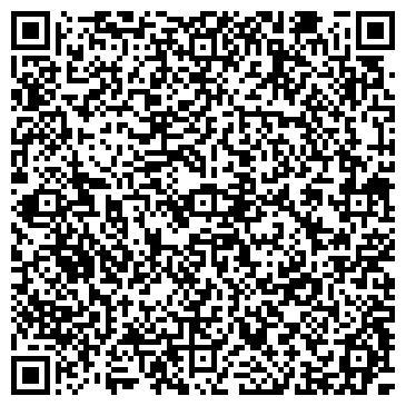 """QR-код с контактной информацией организации Интернет магазин """"Инструмент - сервис"""""""