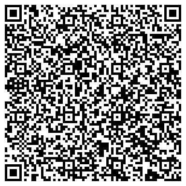 """QR-код с контактной информацией организации ЧП """"ЧНПП """"Фирма Вымпел"""""""