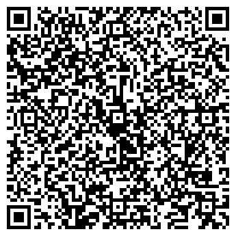 QR-код с контактной информацией организации ФОП Богуславченко