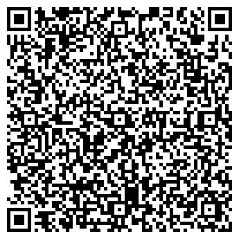 QR-код с контактной информацией организации ТОВ Сантехтрейд Груп