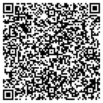 QR-код с контактной информацией организации Частное предприятие Верпак Технолоджи