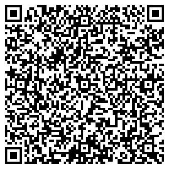 """QR-код с контактной информацией организации ООО """"НПП ИНТА"""""""