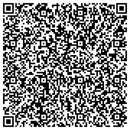 QR-код с контактной информацией организации Общество с ограниченной ответственностью ООО ПродПромПак фасовочное упаковочное оборудование. Изготовим транспортер, шнек, норию.
