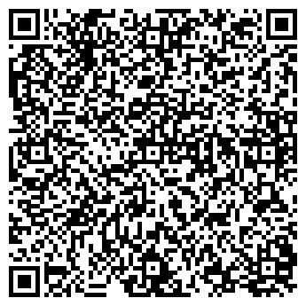 """QR-код с контактной информацией организации Общество с ограниченной ответственностью ООО """"БЛИСС ТГВ"""""""
