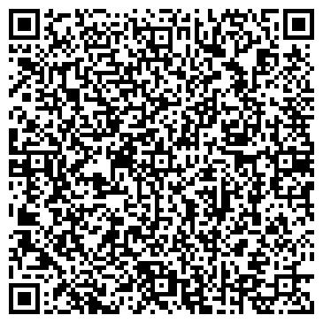 """QR-код с контактной информацией организации ООО """"Линн Пром"""""""