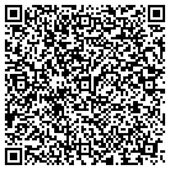 QR-код с контактной информацией организации Общество с ограниченной ответственностью Zenitech-Украина